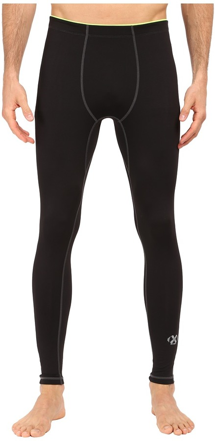 2(X)IST Modern Sport Performance Leggings