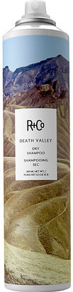 R+Co Women's Death Valley Dry Shampoo $29 thestylecure.com