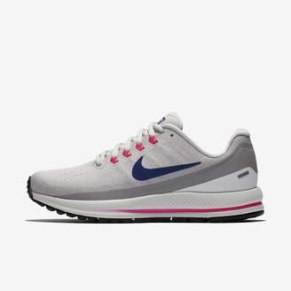 ef4d9480098 denmark nike shoes air zoom vomero 10 orange green men 2cee1 b57b5  top  quality nike vomero 13 womens running shoe 71bdd dc085
