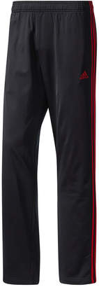 adidas Men's Tricot Track Pants
