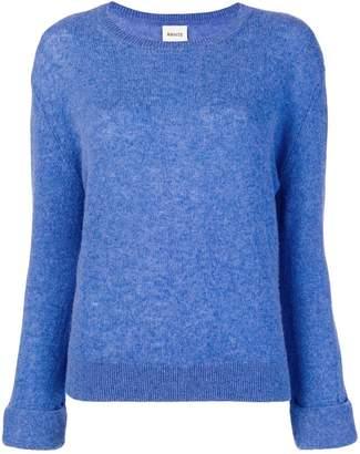 Khaite Jemima sweater