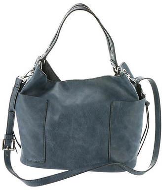 Steve Madden Bkoltt Hobo Bag $87.95 thestylecure.com