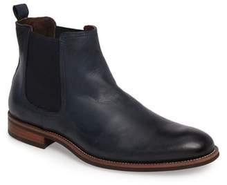 Jump Lawson Chelsea Boot