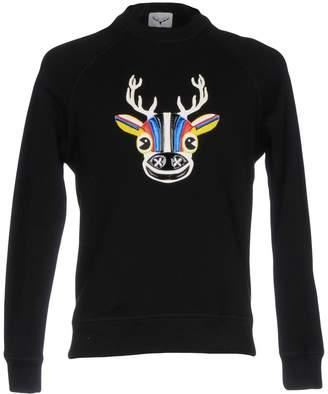 Leitmotiv Sweatshirts - Item 12036493VF