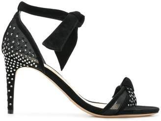 Alexandre Birman Clarita Swarovski sandals