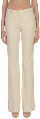 Moschino Casual pants - Item 36989414LS