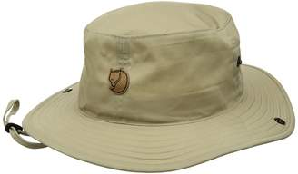 Fjallraven Abisko Summer Hat Caps