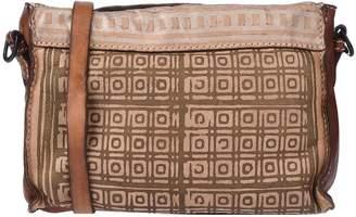 Caterina Lucchi Handbags - Item 45468441CP