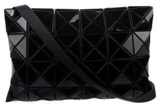 Bao Bao Issey Miyake Prism Crossbody Bag