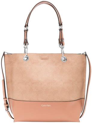 Calvin Klein H7JBZ3PH Sonoma Reversible Tote Bag