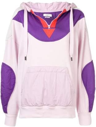Etoile Isabel Marant Nansel hoodie