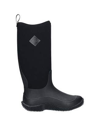 Muck Boots Hale Pull On Wellington Boot