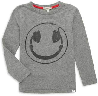 Appaman Baby's, Little Boy's & Boy's Graphic Long-Sleeve Tee