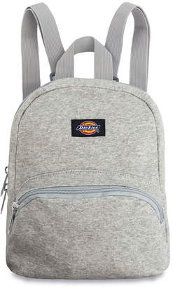 Dickies French Terry Mini Backpack