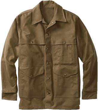 Filson Tin Cruiser Jacket - Men's