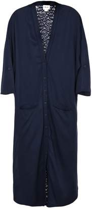 Bel Air BELAIR Shirts - Item 38714389WW