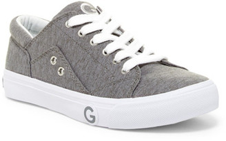 G by GUESS Chai Sneaker $49 thestylecure.com