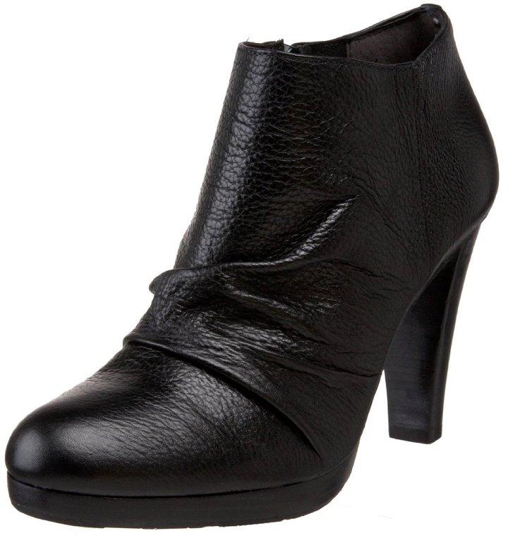 Matisse Women's Ellie High Heel Shoe Bootie
