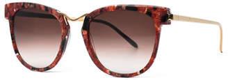 Thierry Lasry Choky Square Sunglasses