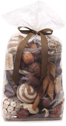 Sonoma Goods For Life SONOMA Goods for Life Pumpkin Vanilla Bourbon Potpourri