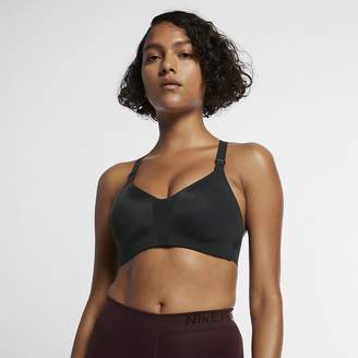Nike Women's High Support Sports Bra Rival