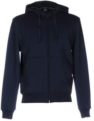 Beverly Hills Polo Club Sweatshirt
