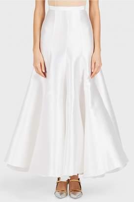 Alexis Mabille Sirene Skirt