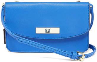Liz Claiborne Shea Crossbody Bag
