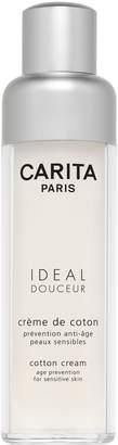 Carita Cotton Cream