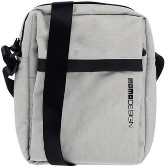 MOMO Design Cross-body bags - Item 45375610