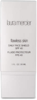 Laura Mercier Daily Face Shield SPF 40