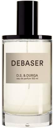 D.S. & Durga Debaser - 100 ml