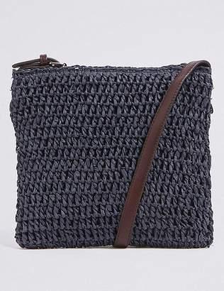 Marks and Spencer Cross Body Bag