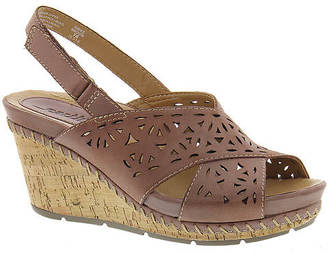 Earth Aries (Women's) $119.95 thestylecure.com