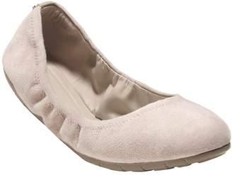 Cole Haan Women's Ballet Flat