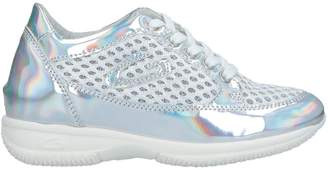 Alberto Guardiani Low-tops & sneakers - Item 11609738ML