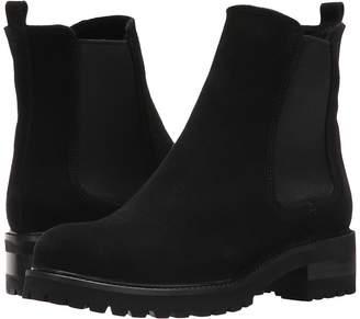 La Canadienne Conner Women's Boots