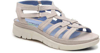 Bare Traps Cici Gladiator Sandal - Women's