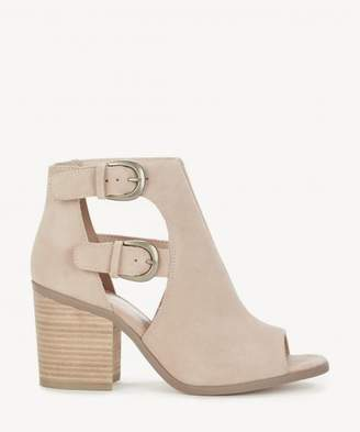 Sole Society Hyperion Transitional Sandal