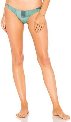 Cali Dreaming Crux Bikini Bottom