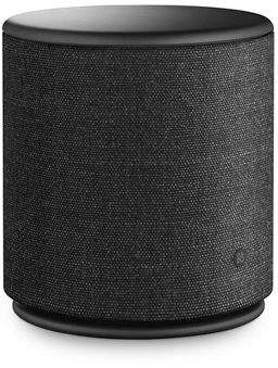Bang & Olufsen Beoplay M5 Connected Wireless Speaker