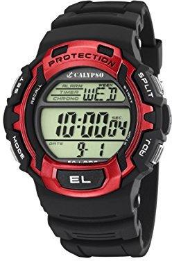 Calypso Authentic Watch k5573 – 4