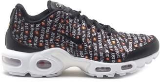 Nike 'air Max Plus Se' Shoes