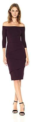 Bailey 44 Women's Degage Dress,S