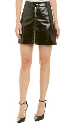 Capulet Nadya Mini Skirt