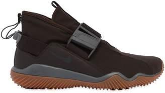 Nike Komyuter Premium Sneakers