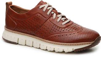 Cole Haan Zero Grand Perforated Sneaker - Men's
