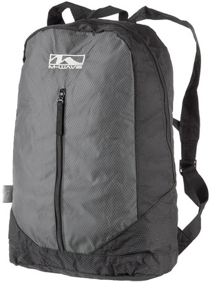 M Wave M-Wave Piccolo Compact Backpack