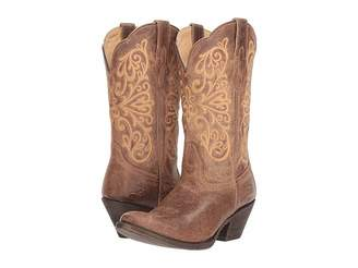 Ariat Terra Bella