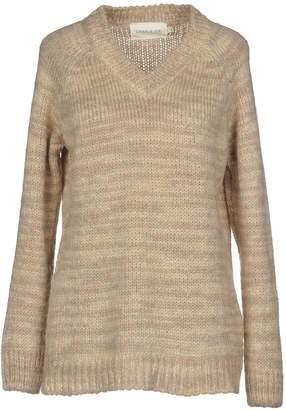 Charlie Joe Sweaters